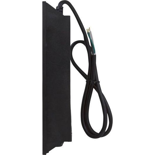 PAL Lighting - PAL EvenGlow Dual LED RGB PoolSpa Light Kit, 80' Cord - 386910