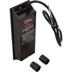 PAL Lighting - PAL PC-2T 12v Wire Transformer - 386912