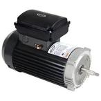 JMR150T 2.25THP TEFC Pool Motor