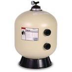 "EC-140264 - TR60 Triton II 24"" Side Mount In Ground Pool Sand Filter - Limited Warranty"