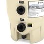 EC-180009 - 60 Sq. Ft. DE Pool Filter - Limited Warranty