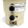 EC-188592 - 60 Sq Ft In-Ground Pool DE Filter - Limited Warranty