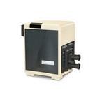 EC-462027 - Liquid Propane 250K Pool and Spa Heater - Limited Warranty