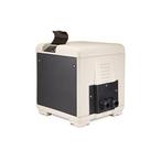 Pentair  EC-462024 -Natural Gas 125K Heater  Limited Warranty