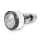 EC-620425 - Color LED Light 100' - Limited Warranty - 387231