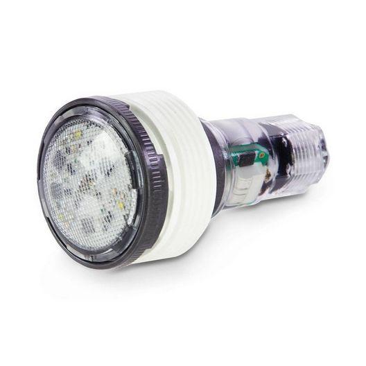 EC-620425  Color LED Light 100  Limited Warranty