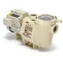EC-011057 - Variable Speed Pool Pump - Limited Warranty