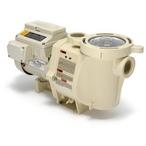 IntelliFlo VS+SVRS Variable Speed Pool Pump