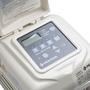 EC-342001 - Variable Speed Pool Pump, 1.5 HP - Limited Warranty