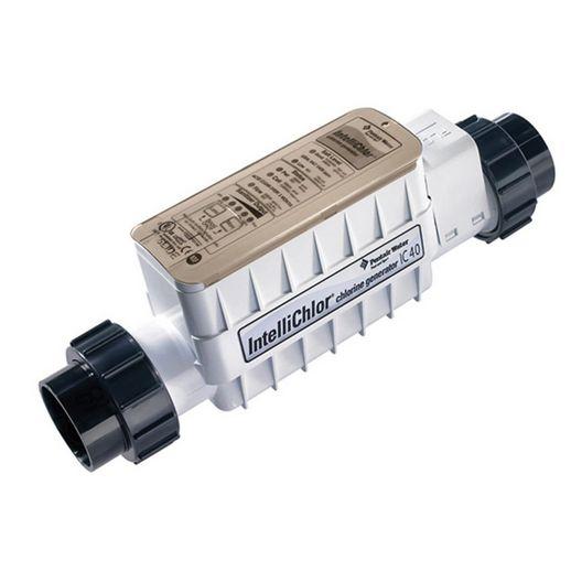 Pentair - EC-520555 - Replacement Salt Cell - Limited Warranty - 387248