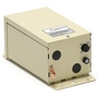 EC-520556 - Salt Chlorinator Power Center - Limited Warranty