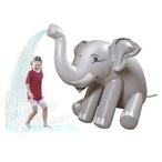 GoSports - Inflatable Sprinkler - 387273
