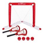 GoSports - Pool Lacrosse - 387277