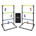GoSports - Ladder Toss - 387279
