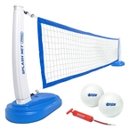 GoSports - Pool Volleyball - 387286