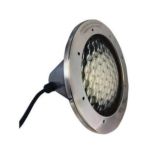 Halco Lighting  12V Incandescent Spa Light 100W 100 Cord
