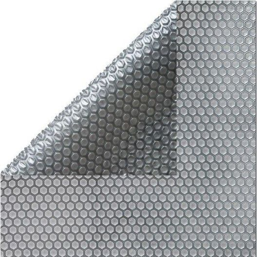 Ultra 16 Mil Solar Cover 24 ft Round