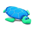Large Turtle Pool Petz