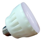 Halco Lighting  12V LED RGBW Spa Light Bulb 8W