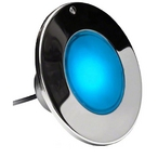 Halco Lighting  12V RGBW Color LED Spa Light 50 Cord