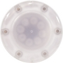 PAL Treo Max Multi Color Nicheless Pool/Spa Light, 80ft Cable