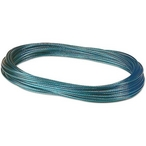 Hinspergers - 100 ft. Cable for Above Ground Pool Winter Covers - 388300