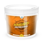 Total Alkalinity Increaser 25 lb Bucket