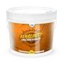 Total Alkalinity Increaser 25 lb Bucket