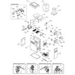 Raypak Heater 155 Series 155B/C Heater - 3c3d64a8-e14c-48dc-930b-231fc152da90