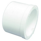 Plumbing Supplies Reducing Bushings SKT - 3cbc3612-21f7-4e09-b319-ae95db6e6833