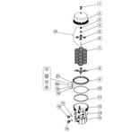 Pentair Quad - 3d6f10b3-3623-45c6-8ce7-418cfa6de07c