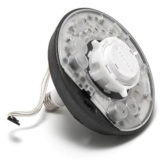 Pentair - AmerBrite 120V, Color LED Replacement Lamp for Amerlite Pool Light Series - 301259