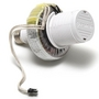 AmerBrite 120V, Color LED Replacement Lamp for Amerlite Pool Light Series