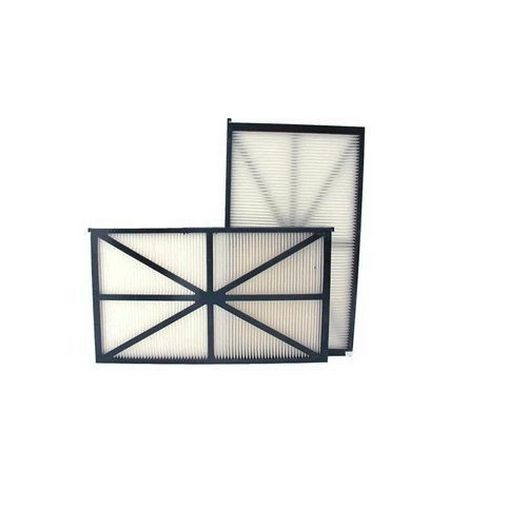 Aquavac Refill, Filter Cartridge Replacement Set - 400017