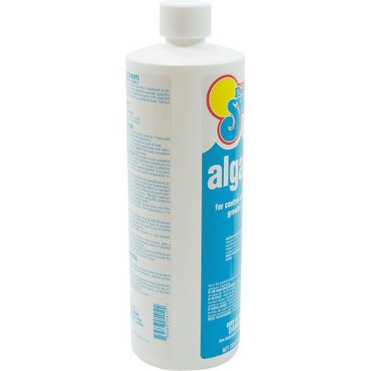 Algaecide 1 qt. - 400205