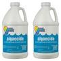 Algaecide 1 qt.