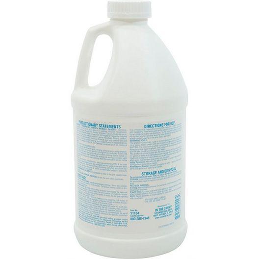 Super Algaecide 7.1% Copper Algaecide - B-Y1112-VAR