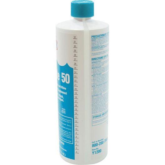 In the Swim - Algaecide 50 1 qt. - 400209