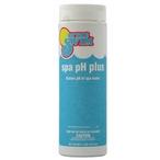 Spa pH Plus - 400242