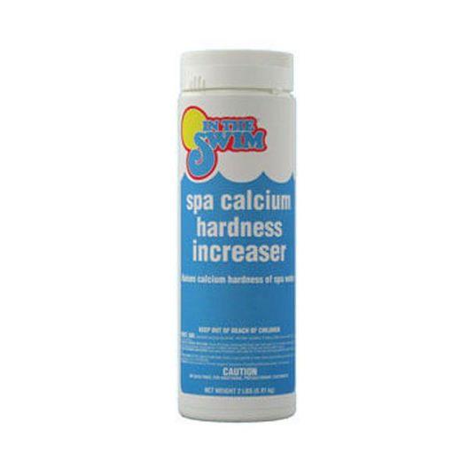 Advantis Technologies - Spa Calcium Hardness Increaser - 400247