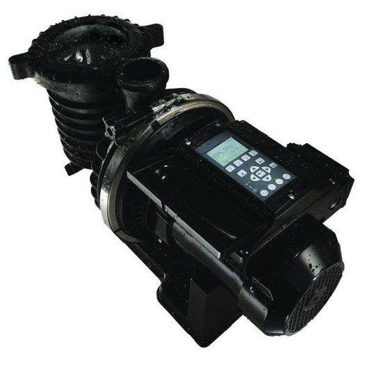 IntelliPro Variable Speed Programmable Pool Pump