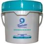 Bromine Sanitizer Deluxe Spa Care Kit