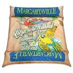Margaritaville Neoprene Mattress - Double