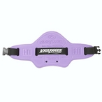 Excel Sports Science, Inc - AquaJogger Women's Fit Belt, Purple - 400357