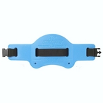 Excel Sports Science, Inc - AquaJogger Jr. Learn-to-Swim Belt - 400358