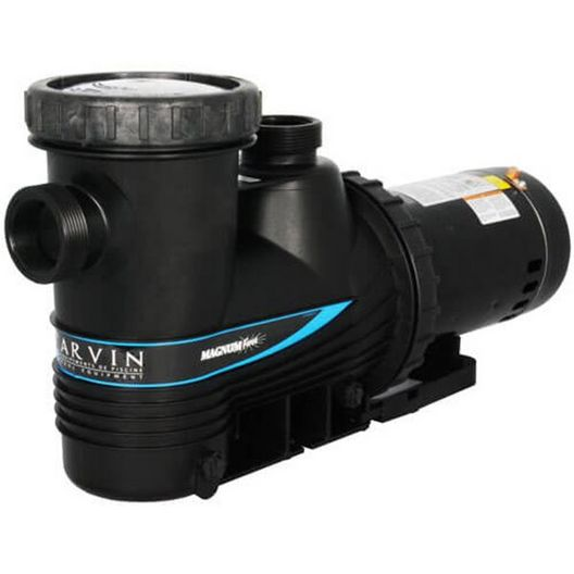 Carvin Magnum Force In Ground Pool Pumps - MASTER-prod1120037