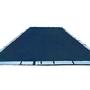 Pro-Strength Polar Winter Pool Cover 16x36 ft Rectangle