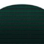 Original Mesh 14' x 28' Rectangle Inground Pool Safety Cover; Green, 12 Yr Warranty