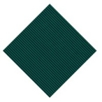 Gli - Original Mesh 16' x 32' Rectangle Safety Cover, Green - 400565
