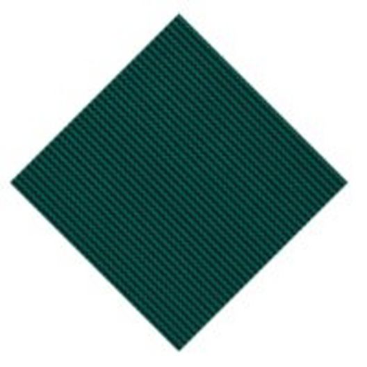 Original Mesh 16' x 32' Rectangle Safety Cover, Green